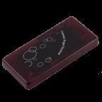 Система оповещения клиентов K-TP15 FRONT