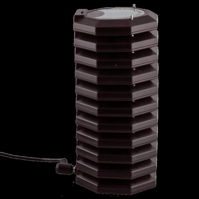 Система оповещения клиентов K999-K12-2