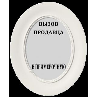 Рамки и таблички для кнопок вызова