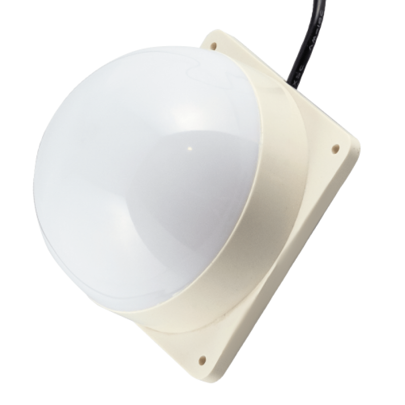 Беспроводная коридорная лампа K-3Light