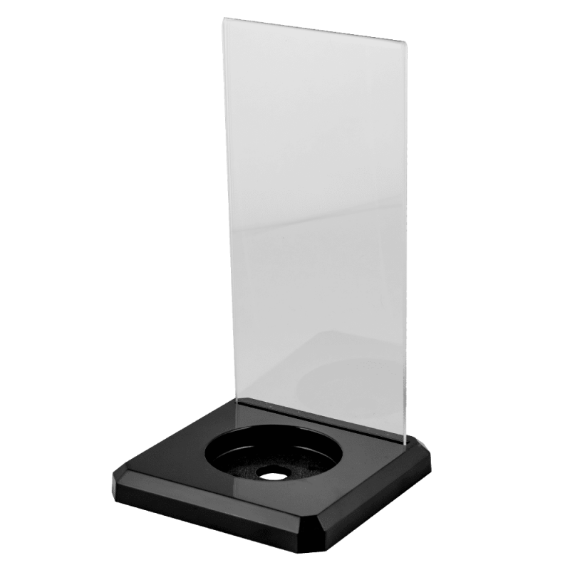 Подставка для кнопок K-SL (черный)