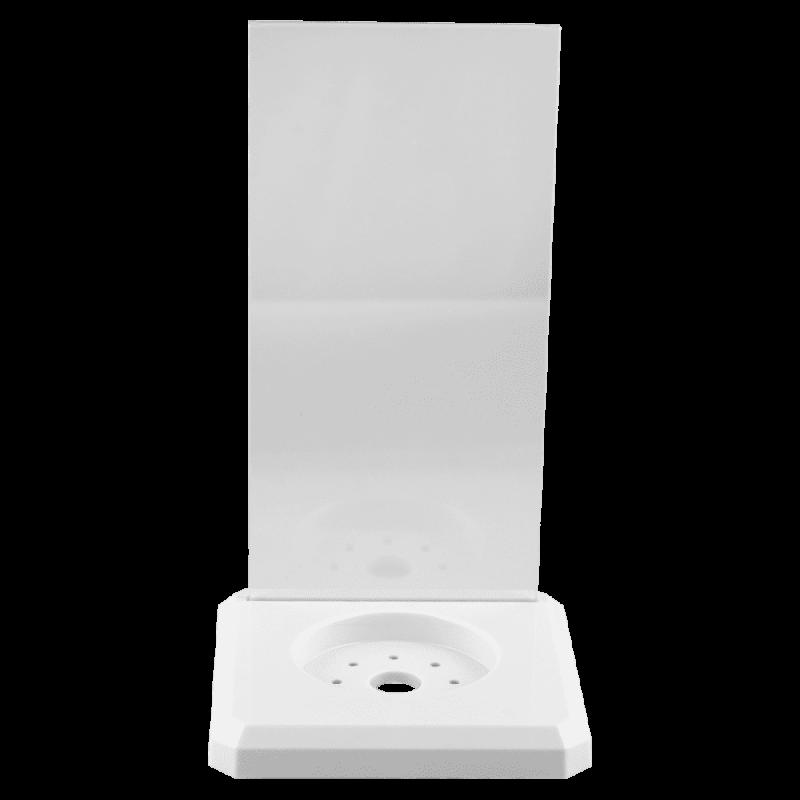 Подставка для кнопок K-SL (белый)