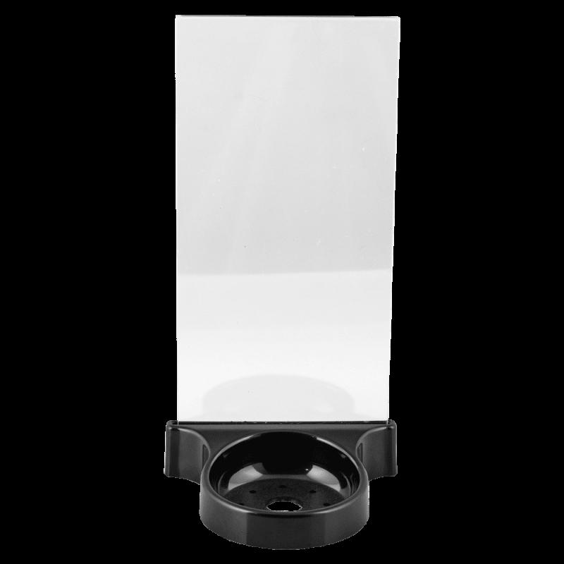 Подставка для кнопок K-SP (черный)