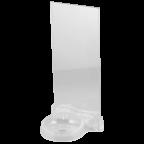 Подставка для кнопок K-SP (прозрачный)