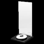 Подставка для кнопок K-ST (черный)
