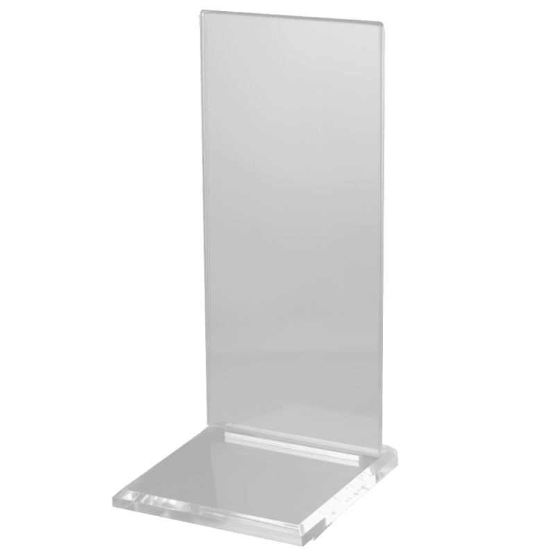 Подставка для кнопок K-ST (белый)