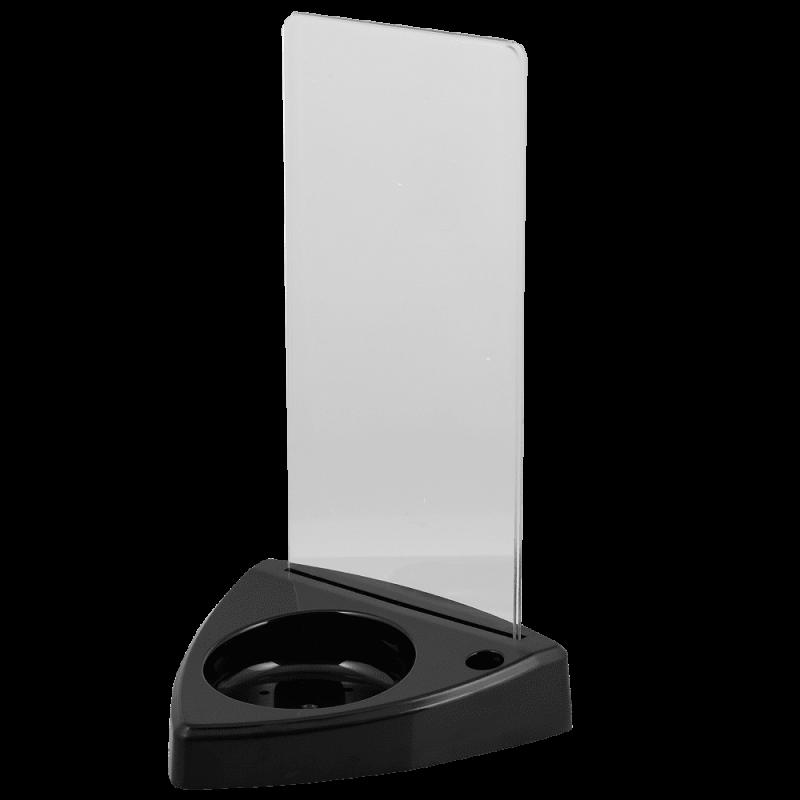 Подставка для кнопок K-SV (черный)