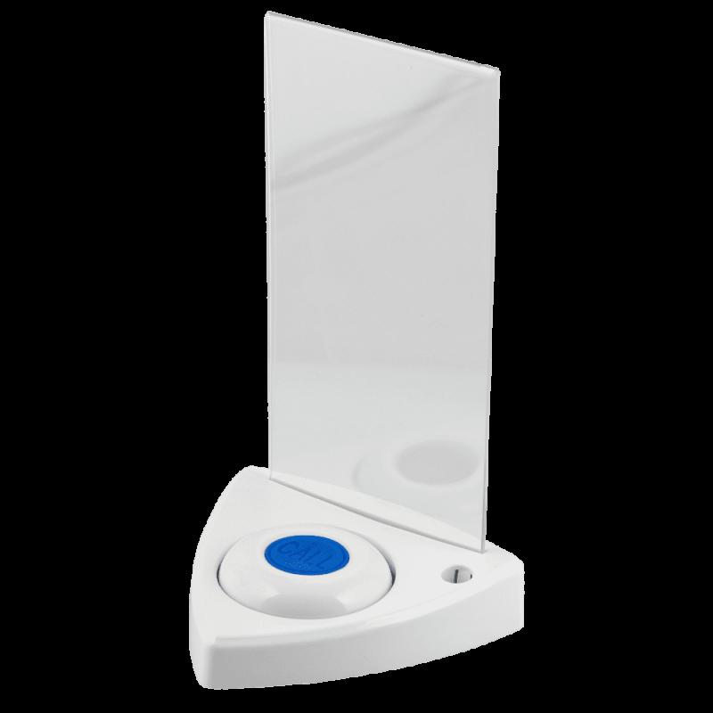 Подставка для кнопок K-SV (белый)