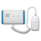 Переговорное устройство BY-967