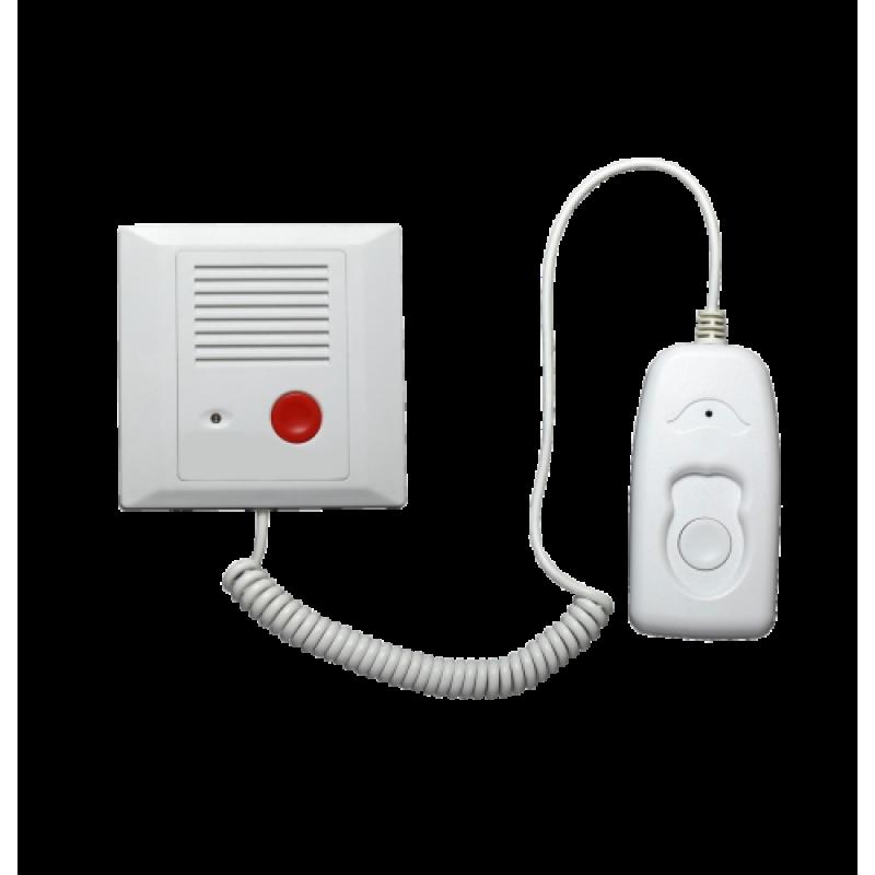 Переговорное устройство BY-986
