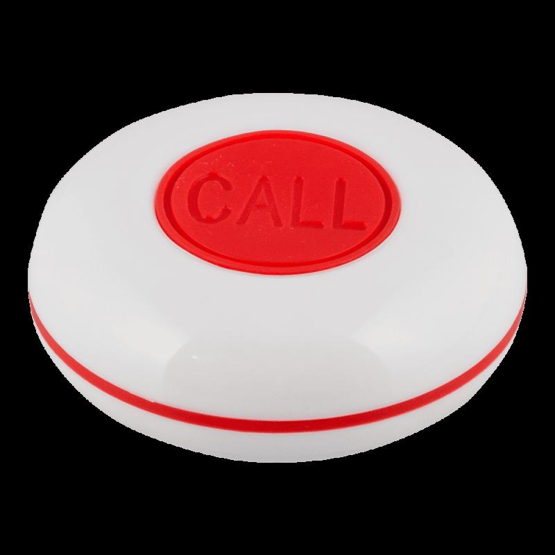 Кнопка вызова K-01-plus-W-R