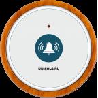 Кнопка вызова K-D1-WD