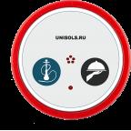 Кнопка вызова кальянщика K-D2-KK-R