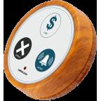 Кнопка вызова K-D3-WD