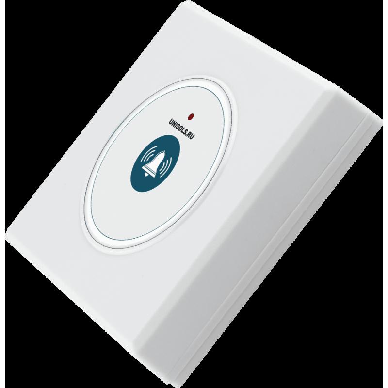 Кнопка вызова K-DW1-W
