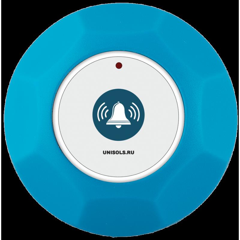 Кнопка вызова K-M-BL