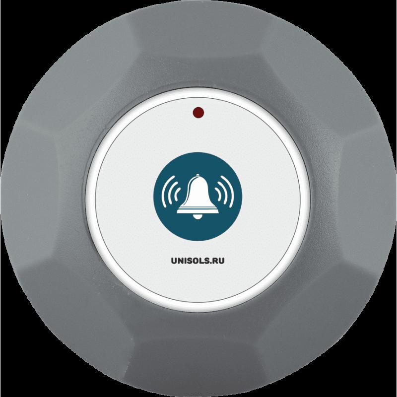 Кнопка вызова K-M-GR