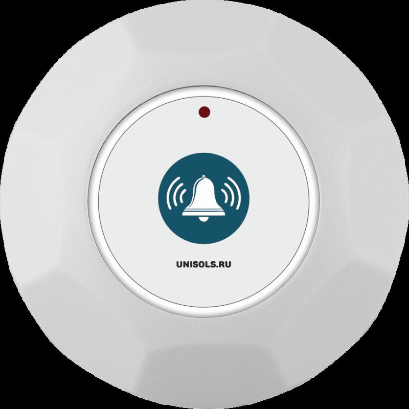 Кнопка вызова K-M-W