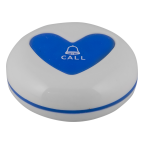 Кнопка вызова K-U1-W-BL