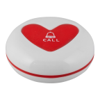 Кнопка вызова K-U1-W-R