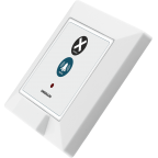 Кнопка вызова K-W2-W
