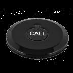 Кнопка вызова K-X1-BK-BK