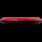 Кнопка вызова K-X1-R-BK