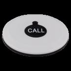 Кнопка вызова K-X1-W-BK