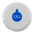 Кнопка вызова K-X1-W-BL