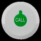 Кнопка вызова K-X1-W-GN