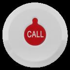 Кнопка вызова K-X1-W-R
