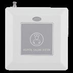 Кнопка вызова K-CH1-W-GY